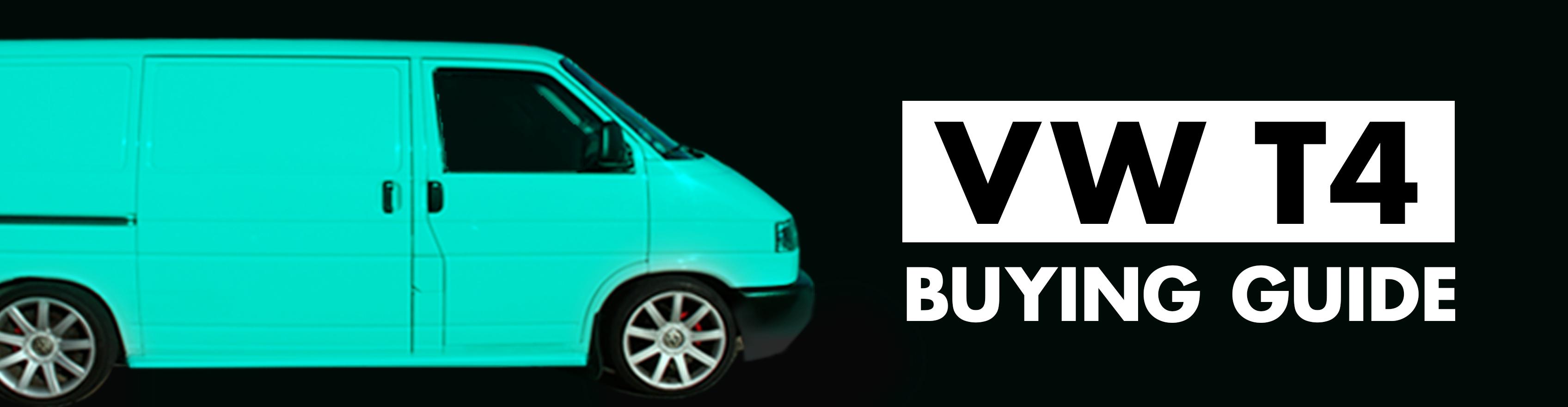ATE Bremsensatz VA für VW TRANSPORTER T4