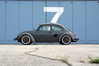 bugster-42up