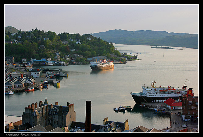 roadtrip oban_scotland_6442
