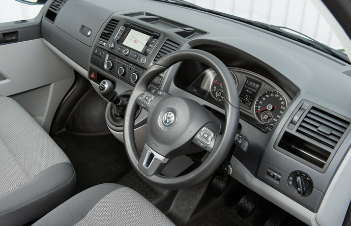 629376_VW_5466small