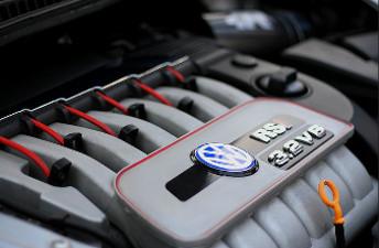engine 2up