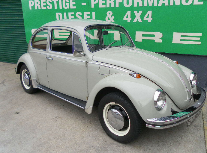 semi auto for sale