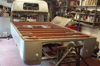 rear repairs 2up