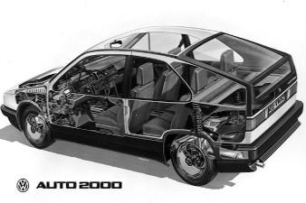 auto 2000 cutout 225