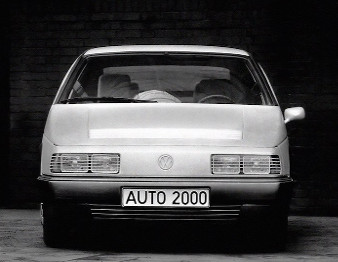 auto 2000 front 262