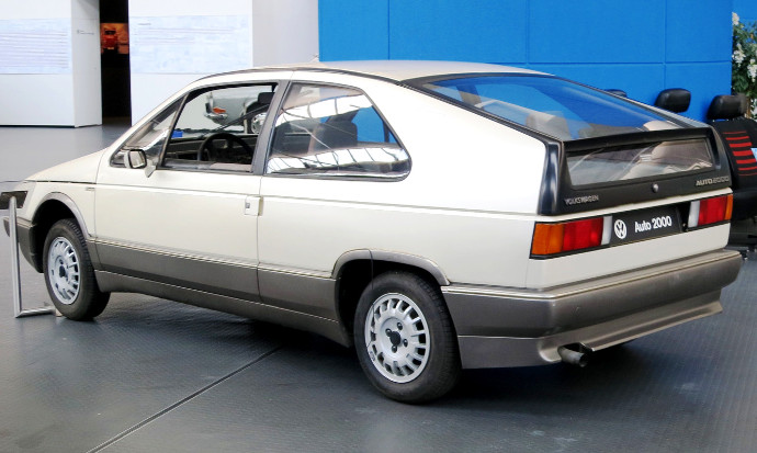 auto 2000 rear mainnew