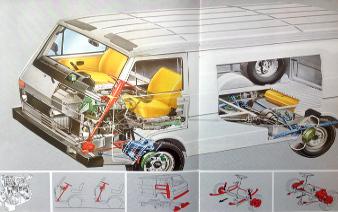 diagram 212
