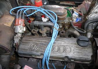 engine 240