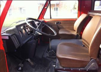interior 240