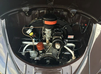 Engine 250