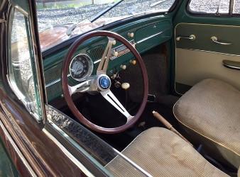 interior 250