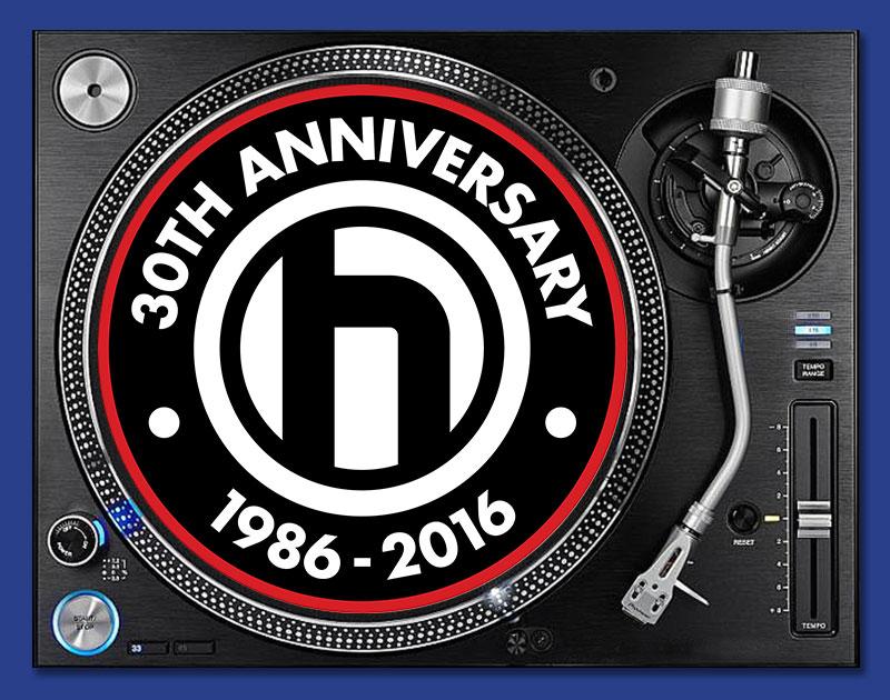 DJ-IMAGE-30th-VW