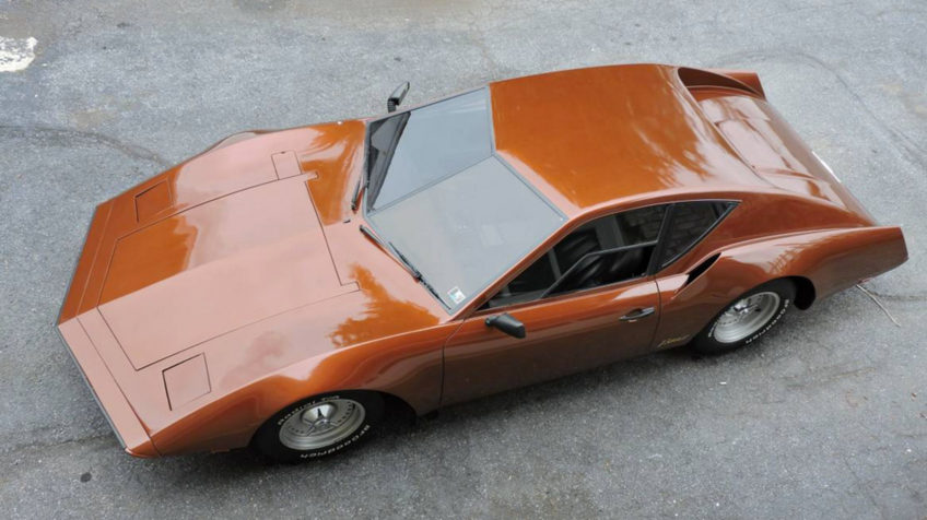 It S Based On A 1972 Chis Although We Are Unsure As To Which Model Because The Wheelbase Looks Longer Than Beetle Either Way Suspension Front
