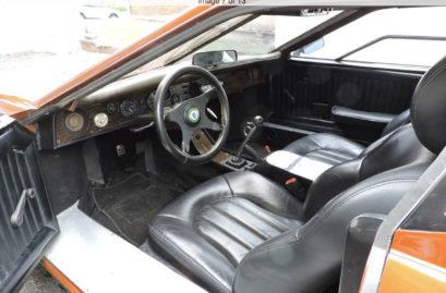 interior-shot