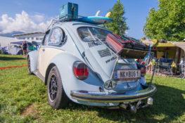 blue-beetle-new
