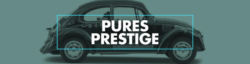 Pures Prestige