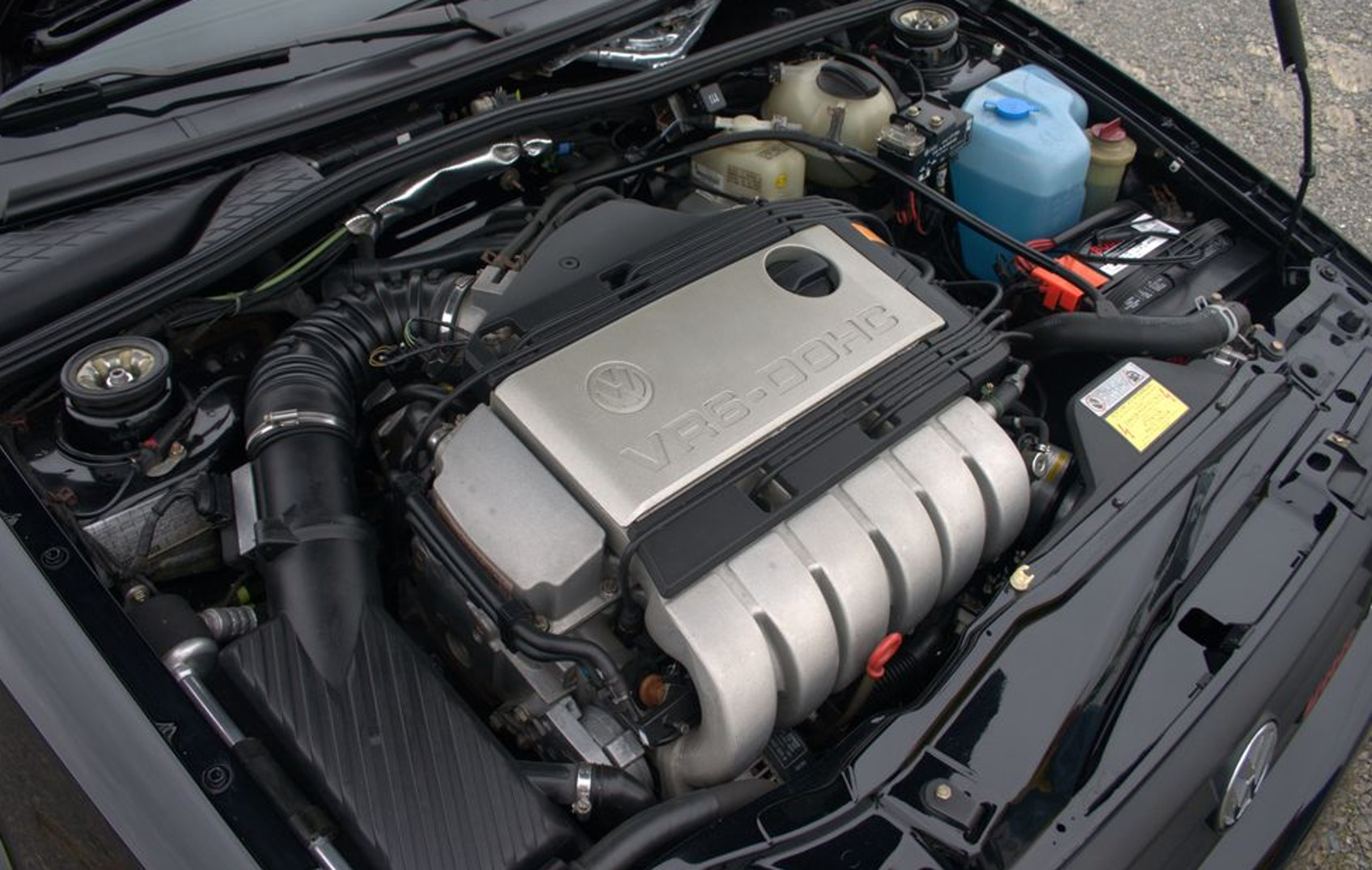 Download Mk3 Vr6 Engine For Sale
