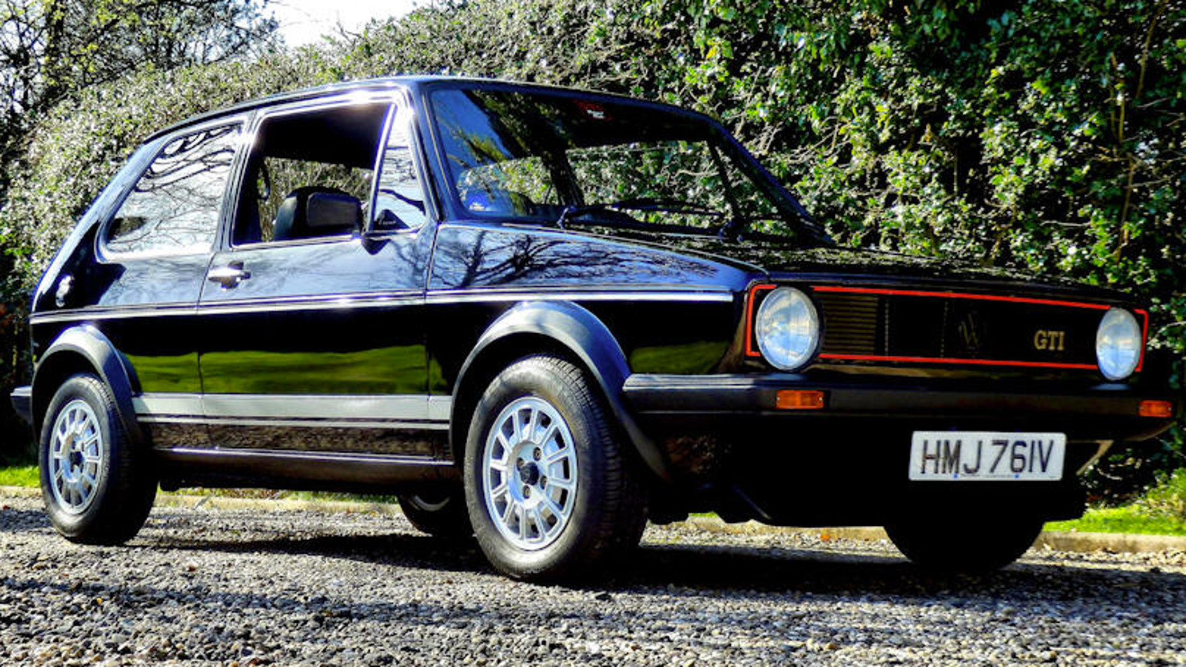 Classic Cars Still The Top Investment Vw Heritage Blog
