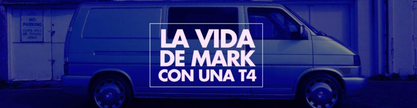 Mark_ES