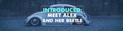 AlexBeetle